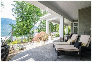 Photo 106: 6007 Eagle Bay Road in Eagle Bay: House for sale : MLS®# 10161207