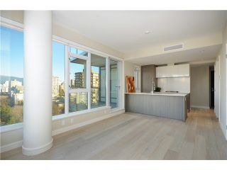 Photo 6: 1501 1221 Bidwell Street in Vancouver: West End VW Condo for sale (Vancouver West)  : MLS®# V1068369