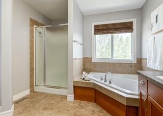 Photo 37: 176 Hawkmere Way: Chestermere Detached for sale : MLS®# A1129210