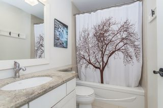 Photo 16: 411 1106 PACIFIC STREET in Vancouver: West End VW Condo for sale (Vancouver West)  : MLS®# R2087132