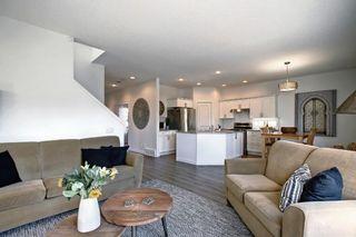 Photo 7: 136 Prestwick Estate Way SE in Calgary: McKenzie Towne Detached for sale : MLS®# A1151571