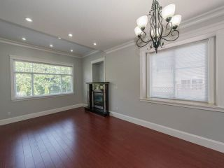 Photo 11: 5440 OAKLAND Street in Burnaby: Forest Glen BS 1/2 Duplex for sale (Burnaby South)  : MLS®# R2181211