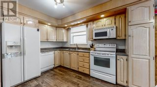 Photo 11: 16 Crambrae Street in St. Johns: House for sale : MLS®# 1235779