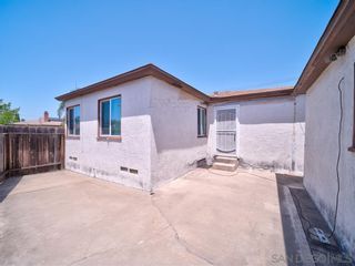 Photo 7: COLLEGE GROVE House for rent : 4 bedrooms : 4960 63rd in San Diego