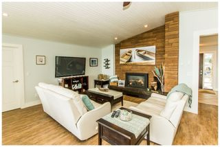Photo 67: 1943 Eagle Bay Road: Blind Bay House for sale (Shuswap Lake)  : MLS®# 10121872