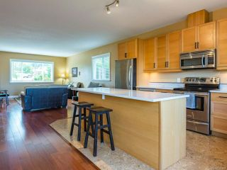 Photo 16: 2692 Rydal Ave in CUMBERLAND: CV Cumberland House for sale (Comox Valley)  : MLS®# 841501
