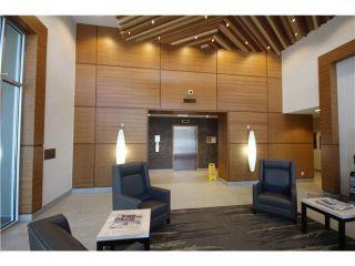 """Photo 10: 1104 135 E 17TH Street in North Vancouver: Central Lonsdale Condo for sale in """"Local on Lonsdale"""" : MLS®# V1137022"""