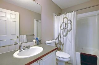 Photo 33: 144 Edgebrook Park NW in Calgary: Edgemont Detached for sale : MLS®# A1066773