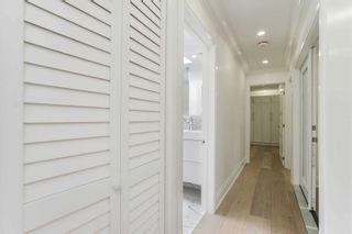 Photo 18: 11 Valentine Drive in Toronto: Parkwoods-Donalda House (Bungalow) for lease (Toronto C13)  : MLS®# C4906967