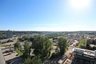 Photo 16: 1107 4132 HALIFAX Street in Burnaby: Brentwood Park Condo for sale (Burnaby North)  : MLS®# R2425779