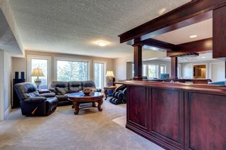 Photo 34: 20 Patterson Bay SW in Calgary: Patterson Detached for sale : MLS®# A1149334