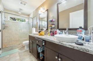 Photo 19: 14854 34 Avenue in Surrey: King George Corridor House for sale (South Surrey White Rock)  : MLS®# R2588706