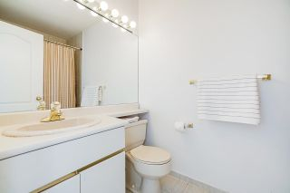 """Photo 27: 403 1023 WOLFE Avenue in Vancouver: Shaughnessy Condo for sale in """"SITCO MANOR - SHAUGHNESSY"""" (Vancouver West)  : MLS®# R2612381"""