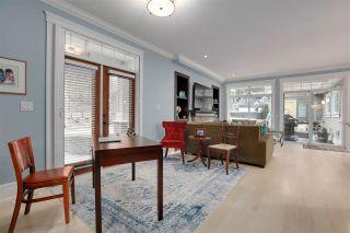 "Photo 14: 12848 26 Avenue in Surrey: Crescent Bch Ocean Pk. House for sale in ""Ocean Park"" (South Surrey White Rock)  : MLS®# R2436245"