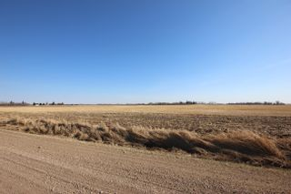 Photo 7: Lot 2 TWP 564 RR 250: Rural Sturgeon County Rural Land/Vacant Lot for sale : MLS®# E4265825