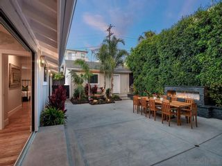 Photo 38: POINT LOMA House for sale : 3 bedrooms : 4584 Leon St in San Diego