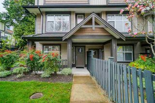 """Photo 7: 60 6123 138 Street in Surrey: Sullivan Station Townhouse for sale in """"PANORAMA WOODS"""" : MLS®# R2580259"""