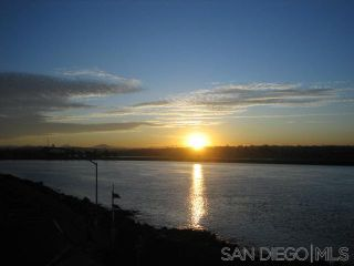 Photo 26: MISSION BEACH Condo for sale : 4 bedrooms : 2595 Ocean Front Walk #6 in Pacific Beach