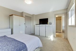 Photo 19: 389 Evanston View NW in Calgary: Evanston Detached for sale : MLS®# A1043171