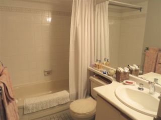 """Photo 15: 215 7751 MINORU Boulevard in Richmond: Brighouse South Condo for sale in """"CANTERBURY COURT"""" : MLS®# R2278350"""