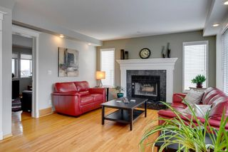 Photo 4: 627 Sierra Morena Place SW in Calgary: Signal Hill Detached for sale : MLS®# A1042537