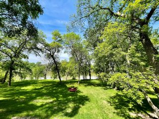 Photo 30: 404 1840 Henderson Highway in Winnipeg: North Kildonan Condominium for sale (3G)  : MLS®# 202113212