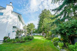 """Photo 16: 5882 169A Street in Surrey: Cloverdale BC House for sale in """"Richardson Ridge, Jersey Hill"""" (Cloverdale)  : MLS®# R2397193"""