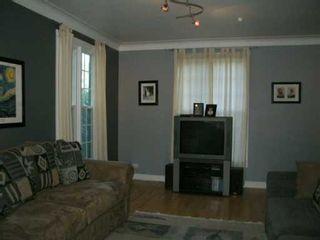 Photo 8: 277 DUBUC Street in Winnipeg: St Boniface Single Family Detached for sale (South East Winnipeg)  : MLS®# 2509032