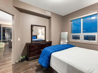 Photo 13: 1904 1410 1 Street SE in Calgary: Beltline Apartment for sale : MLS®# A1048436