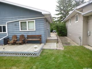 Photo 3: 1018 106th Avenue in Tisdale: Residential for sale : MLS®# SK826682