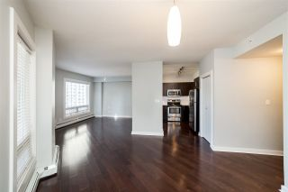 Photo 2: 906 10152 104 Street in Edmonton: Zone 12 Condo for sale : MLS®# E4225486