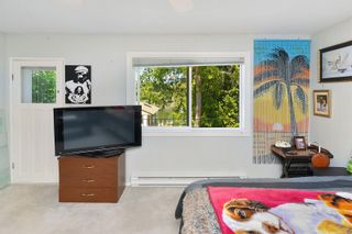 Photo 22: 1388 W Treebank Rd in : Es Gorge Vale House for sale (Esquimalt)  : MLS®# 877852