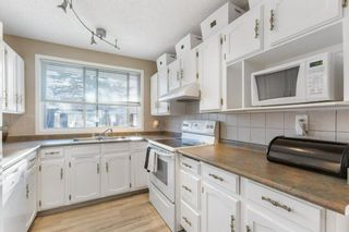 Photo 9: 423 Lysander Drive SE in Calgary: Ogden Detached for sale : MLS®# A1052411