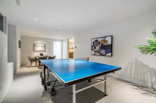 Photo 30: 4404 PARLIAMENT Crescent in North Vancouver: Forest Hills NV House for sale : MLS®# R2602269