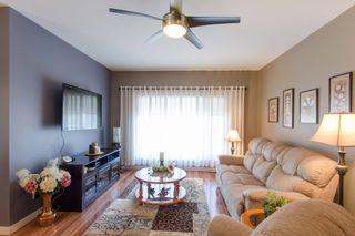 Photo 4: 11 Aspen Villa Drive in Oakbank: Single Family Detached for sale (RM Springfield)  : MLS®# 1506806