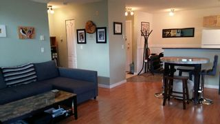 "Photo 8: 303 2960 TRETHEWEY Street in Abbotsford: Abbotsford West Condo for sale in ""Cascade Green"" : MLS®# R2141131"