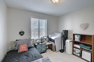Photo 33: 3212 604 8 Street SW: Airdrie Apartment for sale : MLS®# A1090044