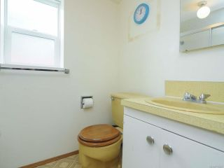 Photo 28: 395 Rodello St in COMOX: CV Comox (Town of) House for sale (Comox Valley)  : MLS®# 733267