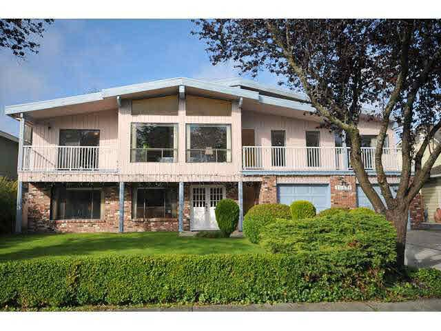 FEATURED LISTING: 10611 TREPASSEY DRIVE