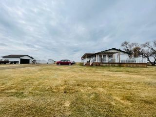 Photo 28: 565078 RR 183: Rural Lamont County Manufactured Home for sale : MLS®# E4241471