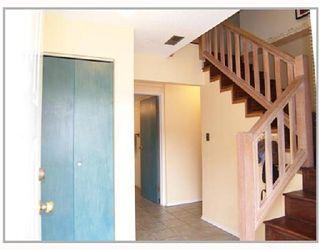 Photo 6: 1135 JUDD Road: Brackendale House for sale (Squamish)  : MLS®# V697869