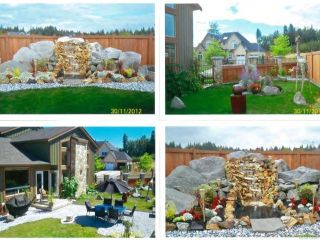 Photo 49: 3396 Willow Creek Rd in CAMPBELL RIVER: CR Willow Point House for sale (Campbell River)  : MLS®# 724161