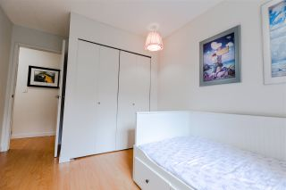"""Photo 23: 3352 MARQUETTE Crescent in Vancouver: Champlain Heights Townhouse for sale in """"Champlain Ridge"""" (Vancouver East)  : MLS®# R2559726"""