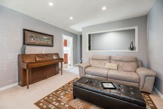 Photo 4: 11776 81A Avenue in Delta: Scottsdale House for sale (N. Delta)  : MLS®# R2594865