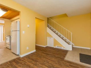 Photo 4: 48 285 Harewood Rd in NANAIMO: Na South Nanaimo Row/Townhouse for sale (Nanaimo)  : MLS®# 795193