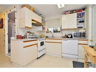 Photo 8: 5851 MCKINNON Street in Vancouver: Killarney VE House for sale (Vancouver East)  : MLS®# V891498