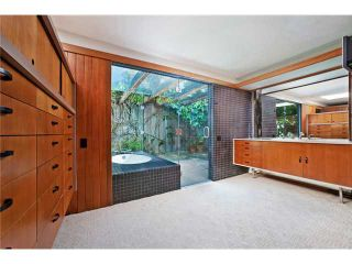 Photo 14: SAN DIEGO House for sale : 6 bedrooms : 5120 Norris Road