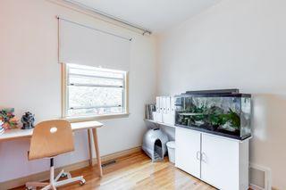 Photo 23:  in Edmonton: Zone 04 House for sale : MLS®# E4248563