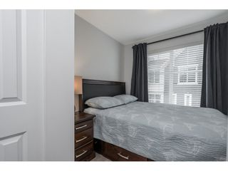 """Photo 21: 32 15340 GUILDFORD Drive in Surrey: Guildford Townhouse for sale in """"GUILDFORD THE GREAT"""" (North Surrey)  : MLS®# R2539114"""