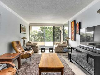 Photo 5: 201 1995 BEACH Avenue in Vancouver: West End VW Condo for sale (Vancouver West)  : MLS®# R2592938